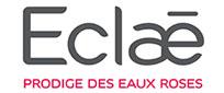 Eclae