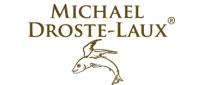 Michael Droste-Laux