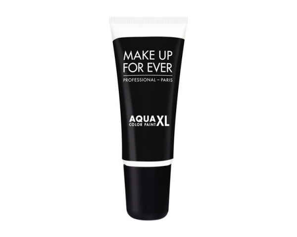 MAKE UP FOR EVER - Aqua XL Color Paint, 4,8ml