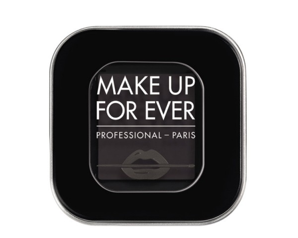 MAKE UP FOR EVER - Refillable Makeup System XS