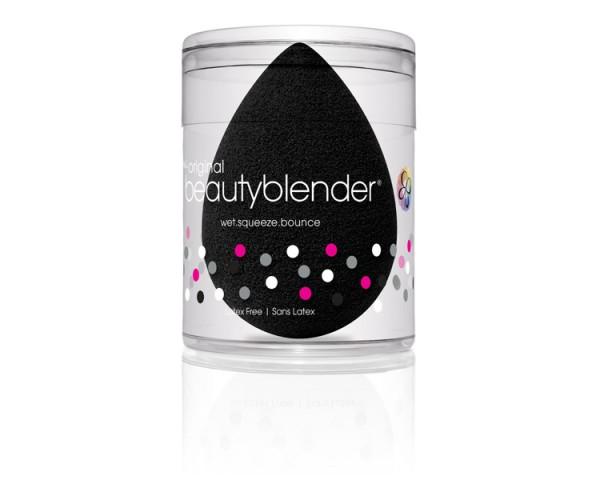 Beautyblender Singel PRO Black