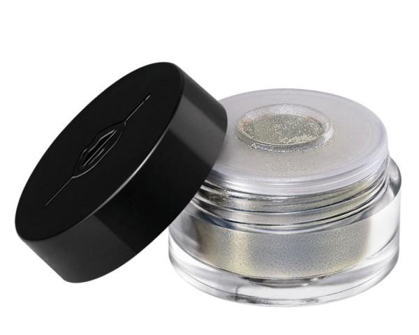 MAKE UP FOR EVER - Star Lit Powder 1,2g - 2,7g