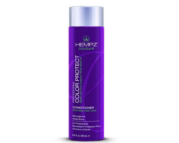 Hempz - Color Protect Conditioner, 250ml