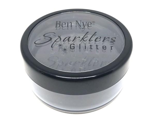 BNye Sparklers Glitter 14g (V)