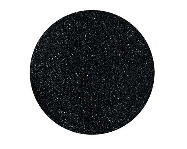 MAKE UP FOR EVER - Artist Shadow Diamond REFILL, 2,5g