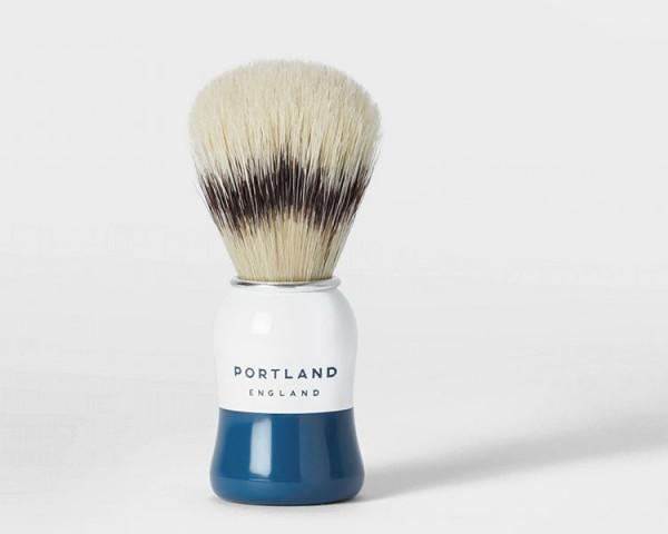 Portland - Shave Brush