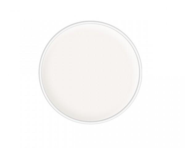 Kryolan - Supracolor Nachfüllung, 4ml