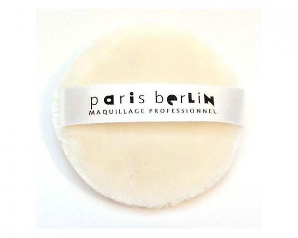 ParisBerlin - Quaste Cashmire