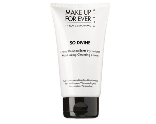 MAKE UP FOR EVER - So Divine,150ml