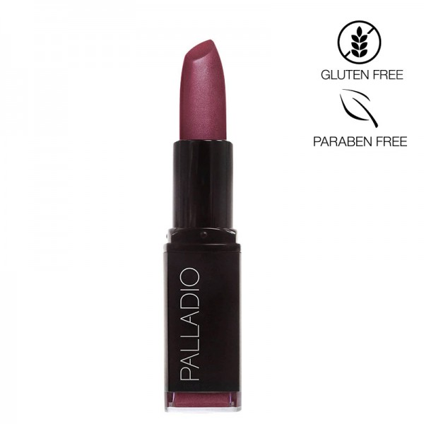 Palladio Herbal Matte Lipstick 3,7g (V)