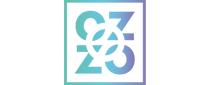 Ozozo