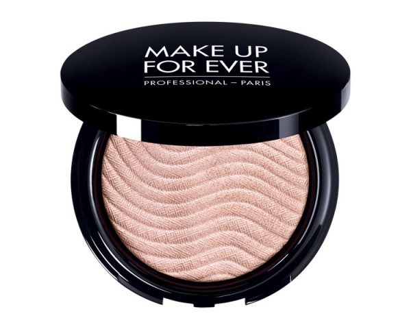 MAKE UP FOR EVER - Pro Light Fusion, 8g