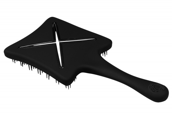 Ikoo - Paddle X Black
