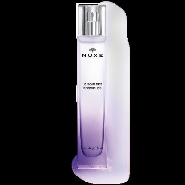 Nuxe - Le Soir des Possibles 50ml Eau de Parfum
