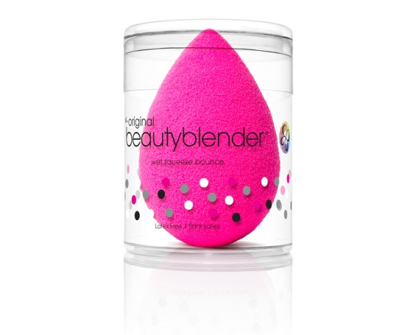 BeautyBlender - Singel ORIGINAL Pink
