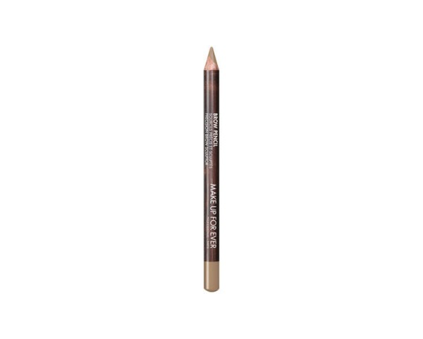 MAKE UP FOR EVER - Brow Pencil 1,79g