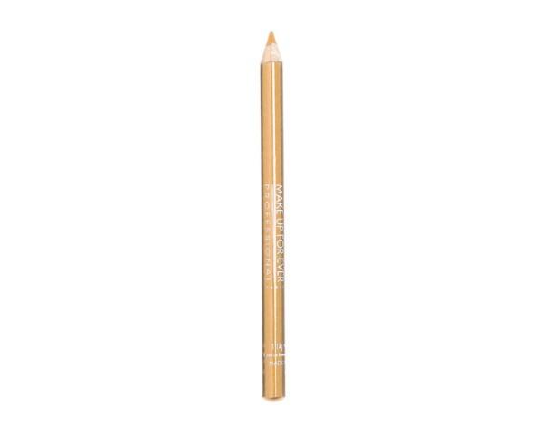 MAKE UP FOR EVER - Khol Pencil, 1,14 g