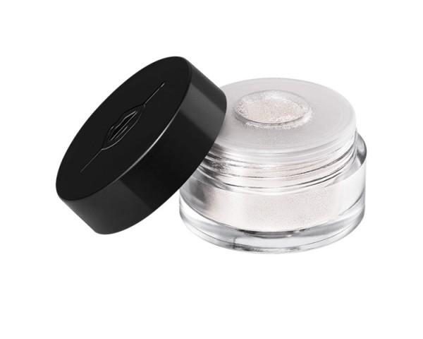 MAKE UP FOR EVER - Star Lit Powder 1,2g - 2,7g