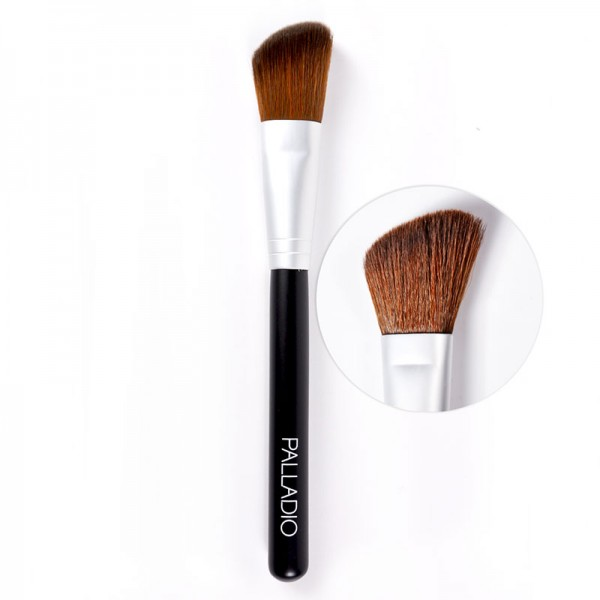 Palladio - Blush Brush