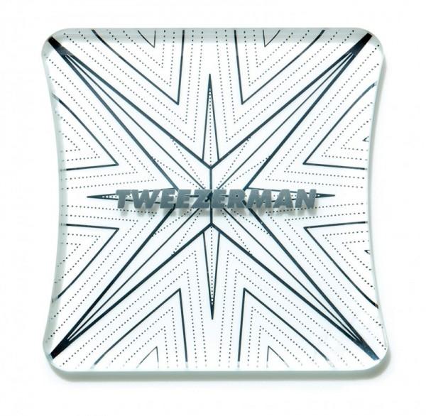 Tweezerman - Clear Skin Microderm Tool
