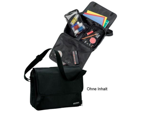 MAKE UP FOR EVER - Make Up Bag