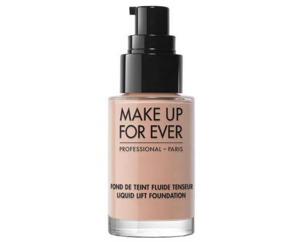 MAKE UP FOR EVER - Liquid Lift Foundation, 30ml