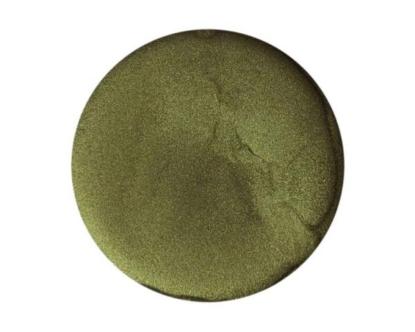 Beni Durrer Creme Pigments Refill shine/warm 3g(V)