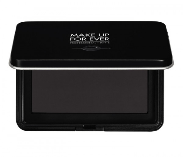 MAKE UP FOR EVER - Refillable Makeup System XL