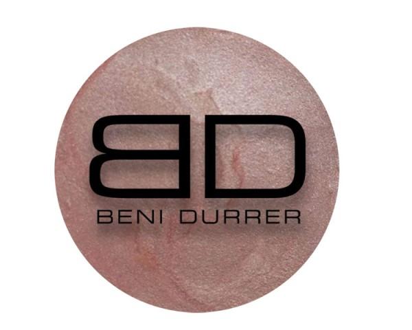 Beni Durrer Creme Pigments Refill shine/cool 3g(V)