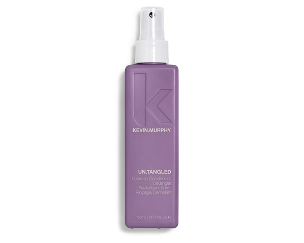 Kevin Murphy - Un.Tangled, 150ml