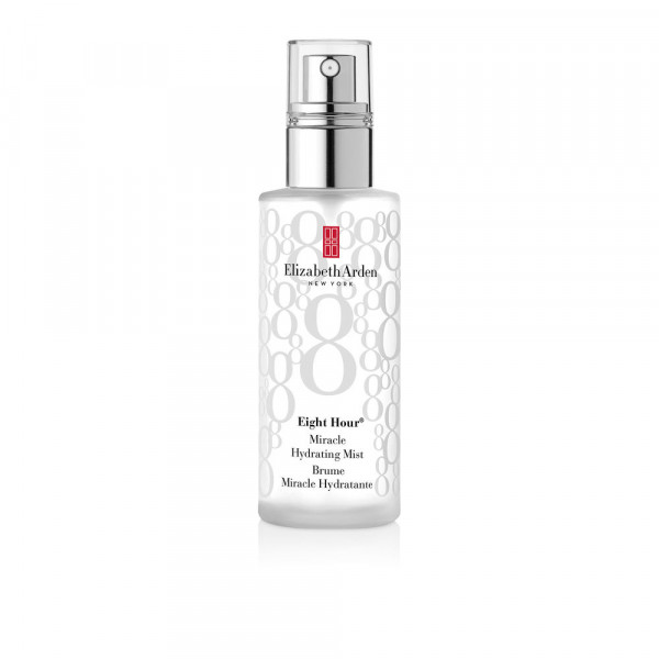 Elizabeth Arden - Eight Hour Hydrating Mist 100ml