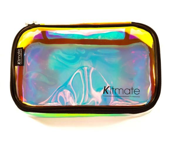Bag Kitmate PRO - Maxi Kit Iridescent