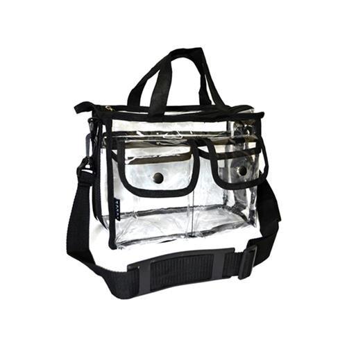 Monda Studio - MST245 Carry All Set Bag Small