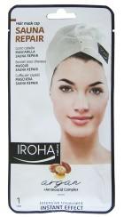 Iroha - Hair Mask Argan Sauna Repair