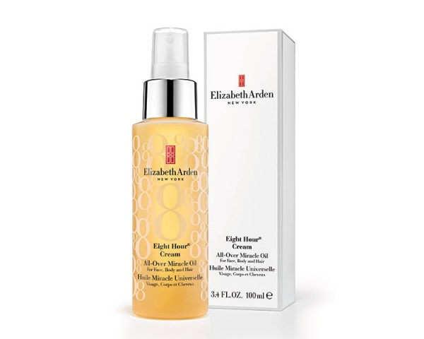 Elizabeth Arden - Eight Hour - All-Over Miracle Oil, 100ml