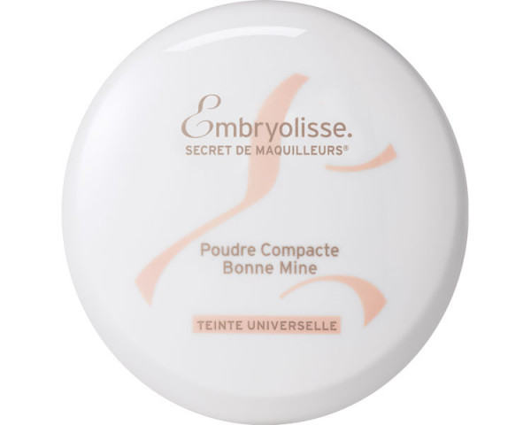 Embryolisse - Poudre Compacte Bonne Mine 12g