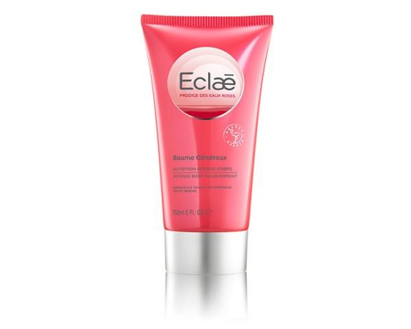 Eclaé - Baume Généreux 150ml