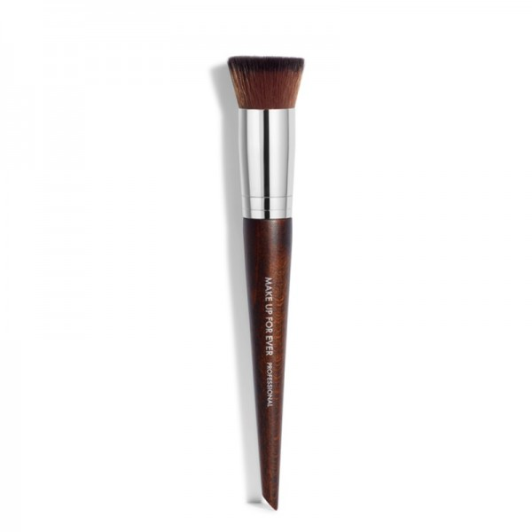 MAKE UP FOR EVER - 116 Watertone Foundation Brush