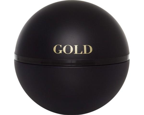 Gold Hairecare - Fiber Wax, 50ml