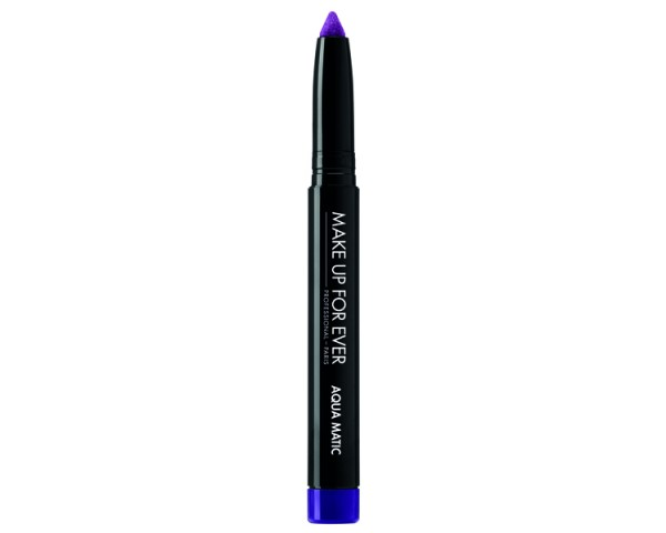 MAKE UP FOR EVER - Aqua Matic Eyeshadow, 1,4g