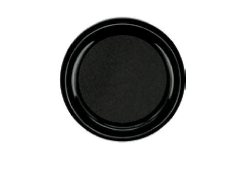 Beni Durrer Cake Eyeliner waterproof 2,5g (V)