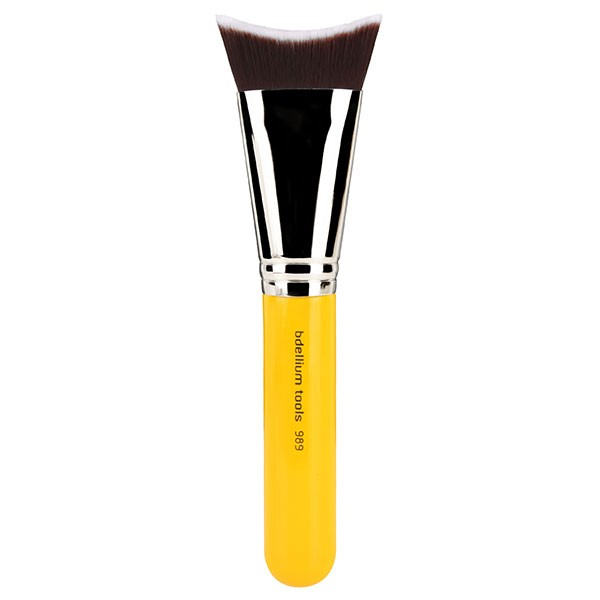 BDellium 989 Studio Inverted Face Blending