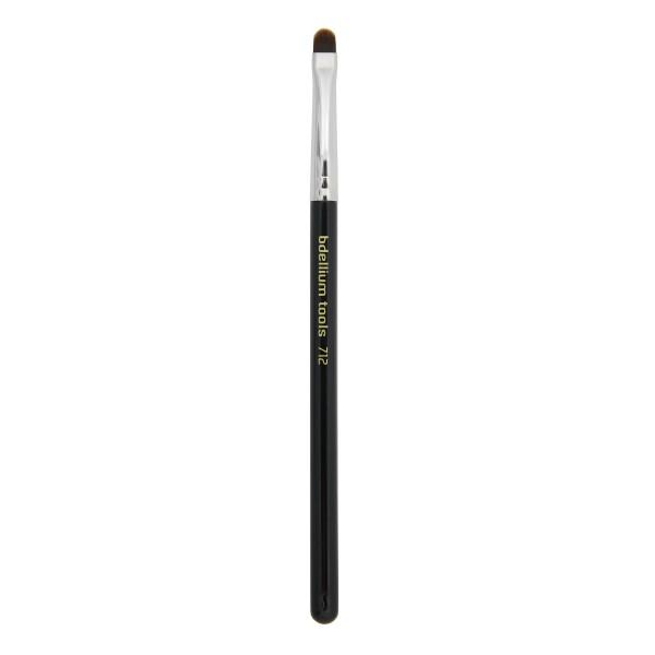 BDellium - 712 Maestro Wet-Dry Eyeliner
