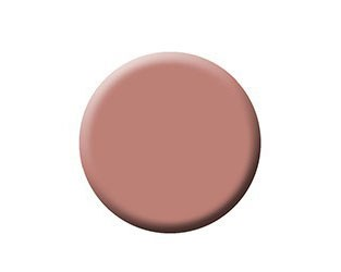 Kett - Fixx Creme Blush, 15g (V)