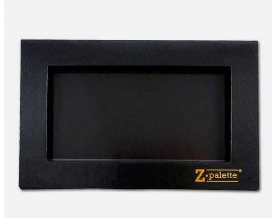 Z Palette - MEDIUM (Deep) - Leere Magnet Make-Up Palette