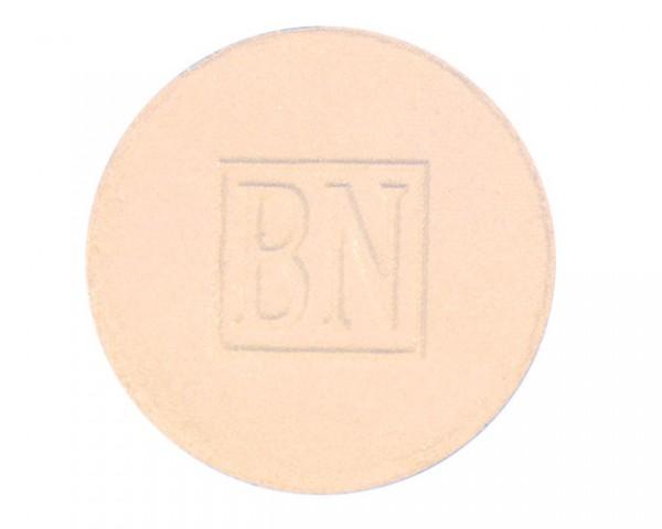 Ben Nye - RSHC Shimmer Refill 0,12oz/3,5g