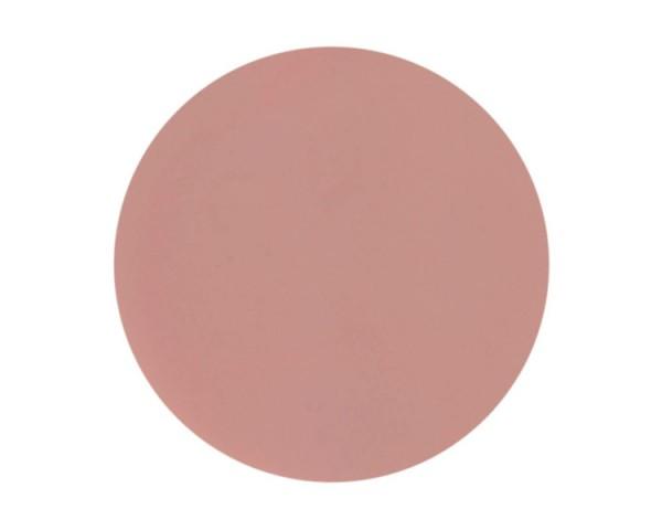 Beni Durrer Creme Pigments Refill matt/neutral (V)
