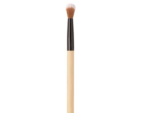 Ben Nye - STB03 Soft Blender Brush