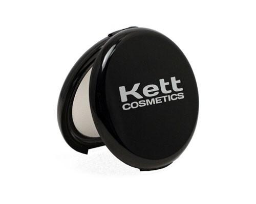 Kett Sett Powder Pressed No Color 16gr.