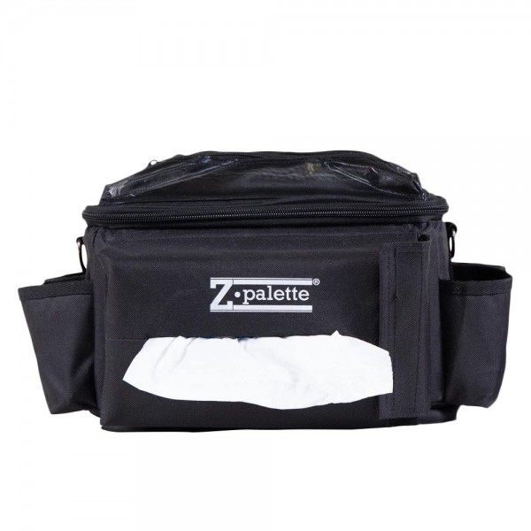 Z Palette - Traveler Set Bag